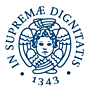 Università di Pisa - Aquolab idropulsore dentale