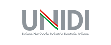 Unione Nazionale Industrie Dentarie Italiane - Aquolab irrigatore dentale con ozono