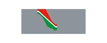 Unione nazionale industrie dentali italiane - Aquolab idropulsore dentale