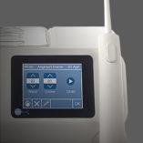 Aquolab - idropulsore professionale - cura piorrea e parodontite