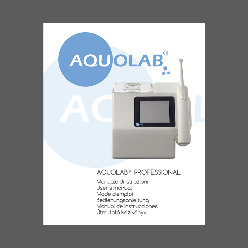 Idropulsori per ozonoterapia dentale