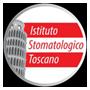 Istituto stomatologico toscano - Aquolab irrigatore dentale con ozono